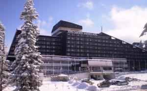 borovets-samokov-hotel-1